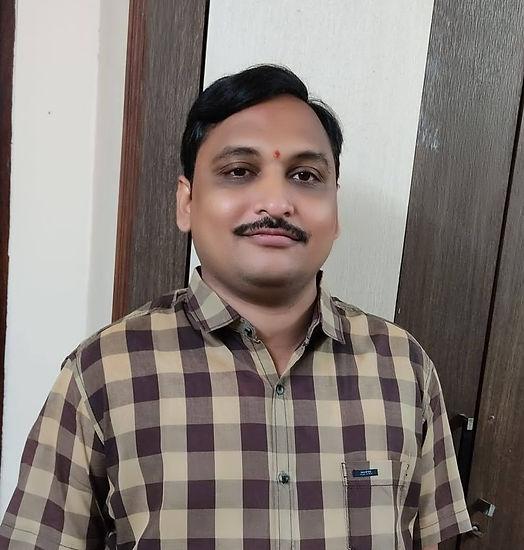 surya satya krishnamurthy