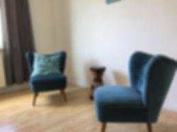 Psychotherapie 1030 Therapie Wien Erstgespräch kostenlos