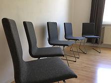 Erstgespräch kostenlos Therapie Wien Psychotherapie 1030