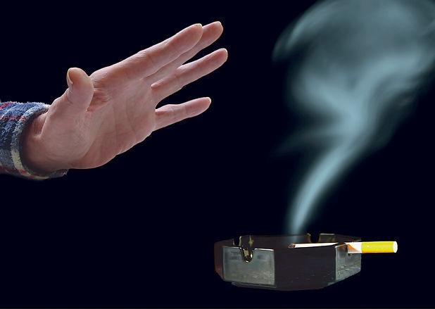smoking-3601594_1920.jpg