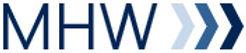 mhw-logo.jpg