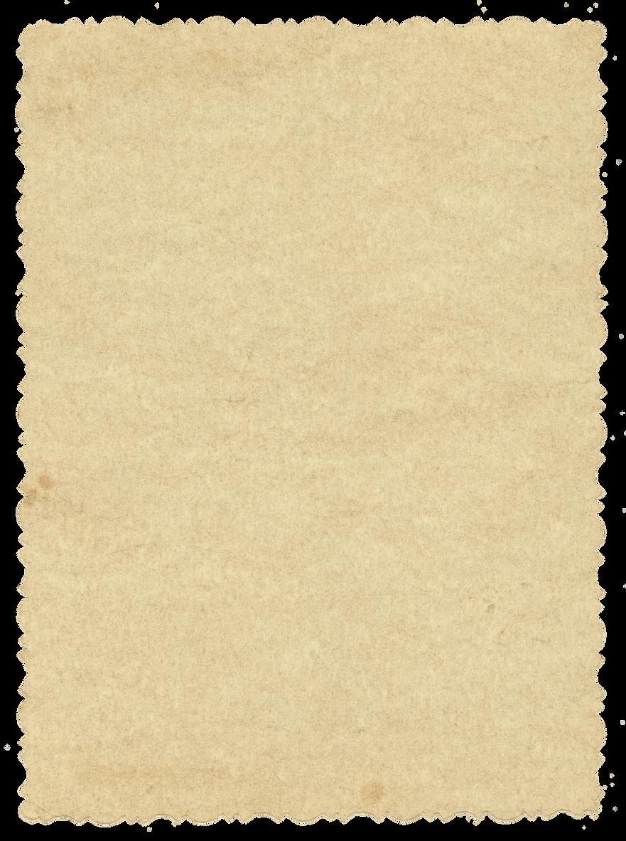 OldPostcard_BackgroundForWEB.png