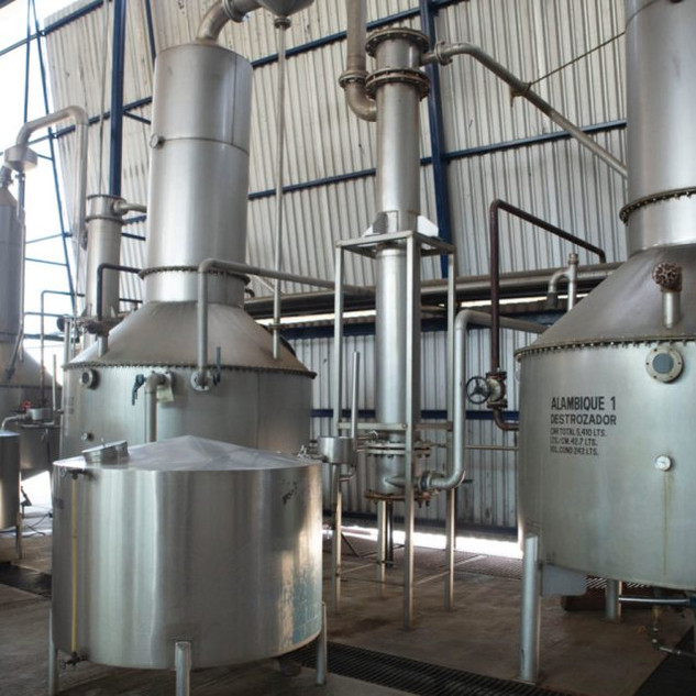 stainless-with-copper-coil- (1).jpg