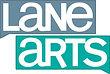 Lane-Arts_Logo.jpg