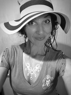 Jorah LaFleur