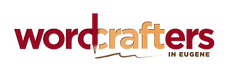 Wordcrafters-Logoclear.png