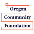 OCF-Logo-FullColor@3x(1).png