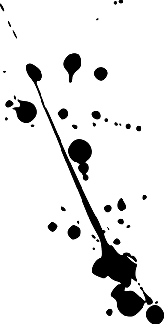 ink-24501.png