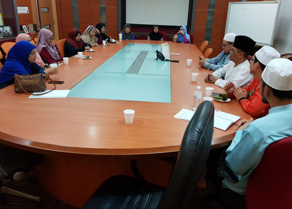 conference rm1.jpg