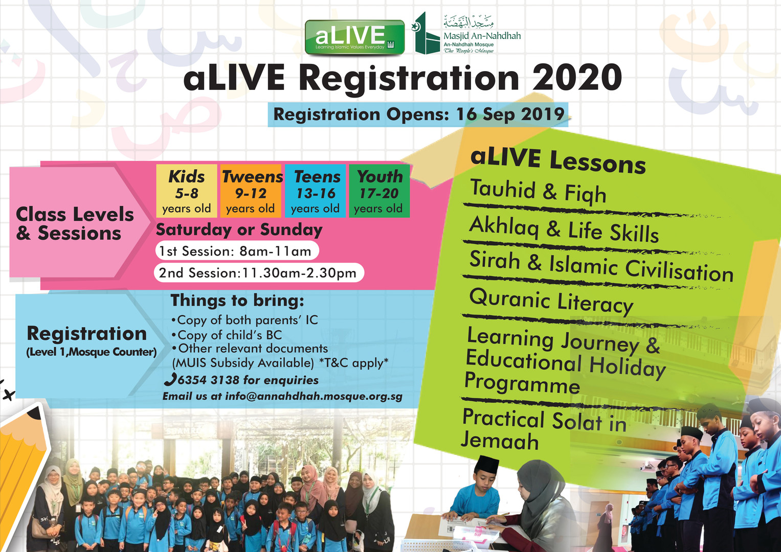 alive registration 2020 a3.jpg