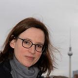 Stephanie photo site.jpg