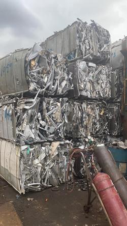6063 aluminium3