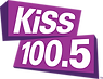 KiSS 100.5.png