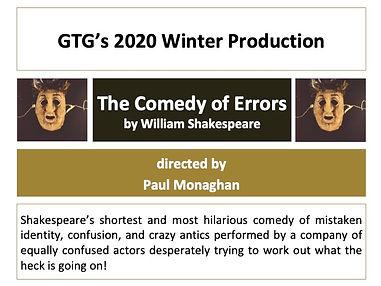 Comedy of Errors Logo.jpg