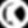 logo_KOPO_blanc(web).png