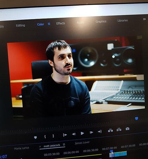 Interview_edited_edited_edited.jpg