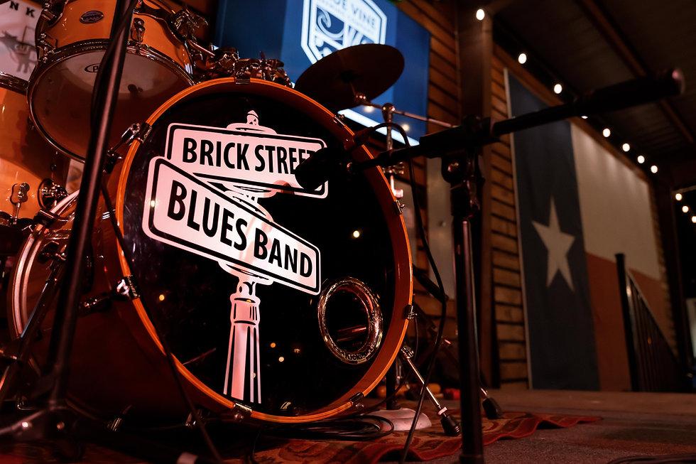 BRICKSTREET-43.jpg