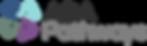 ABA Pathways Logo - Stacked.png