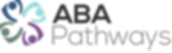 ABA Pathways Logo - Stacked.png