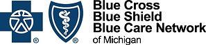 BCBSM-BCN-New-Logo.jpg