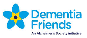 Dementia friend logo 1.jpg