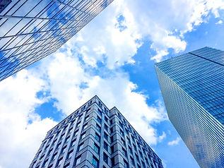 一般住宅から大型ビル工事まで