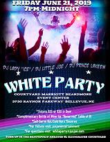 MOD WHITE PARTY.jpg