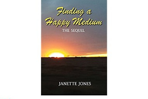 Finding a Happy Medium