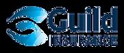 Guild-Insurance.png