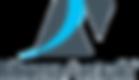 fitness-australia-logo-square.png