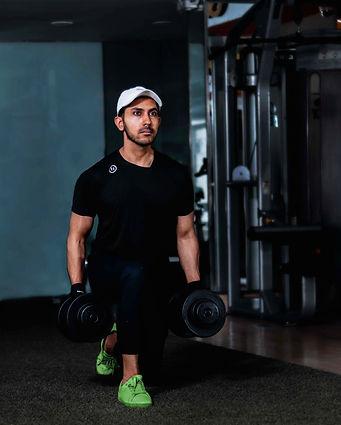 active-adult-athlete-2105493.jpg
