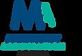 MA-logo-colour.png