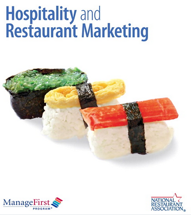 Hospitality and Restaurant Marketing.png