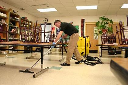 school cleaning.JPG