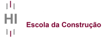 logo high impact.png