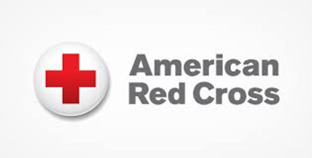logo american red cross.jpg