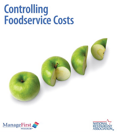 manage firstcontrolling cost.png