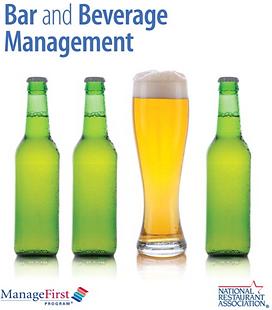 managefirst beverage manager.png