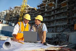 construction superviser.jpg