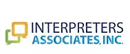 interpreter final logo.png