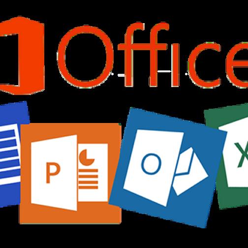 Microsoft Office - Portuguese