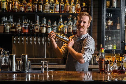 bartender banner.jpg