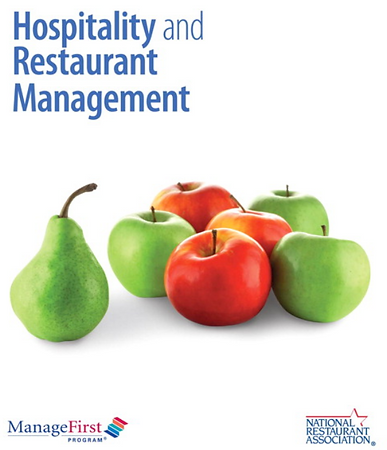 Hospitality and Restaurant Management.pn