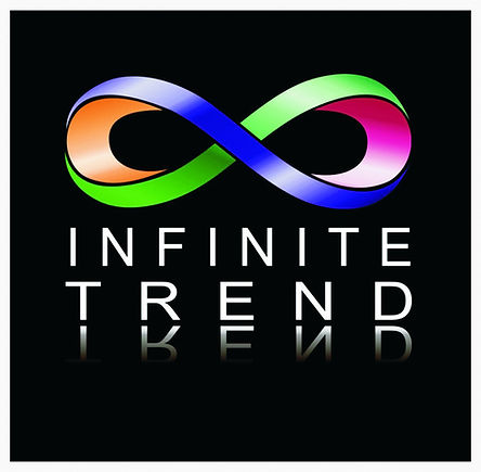 Infinite Trend LLC busines logo
