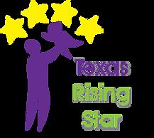 trs-logo1.png