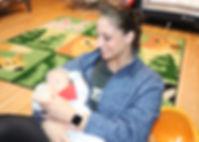 website-curriculum-infant,17months.JPG