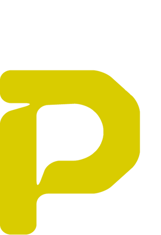 TPA LOGO_P_signifier_Y_edited.png