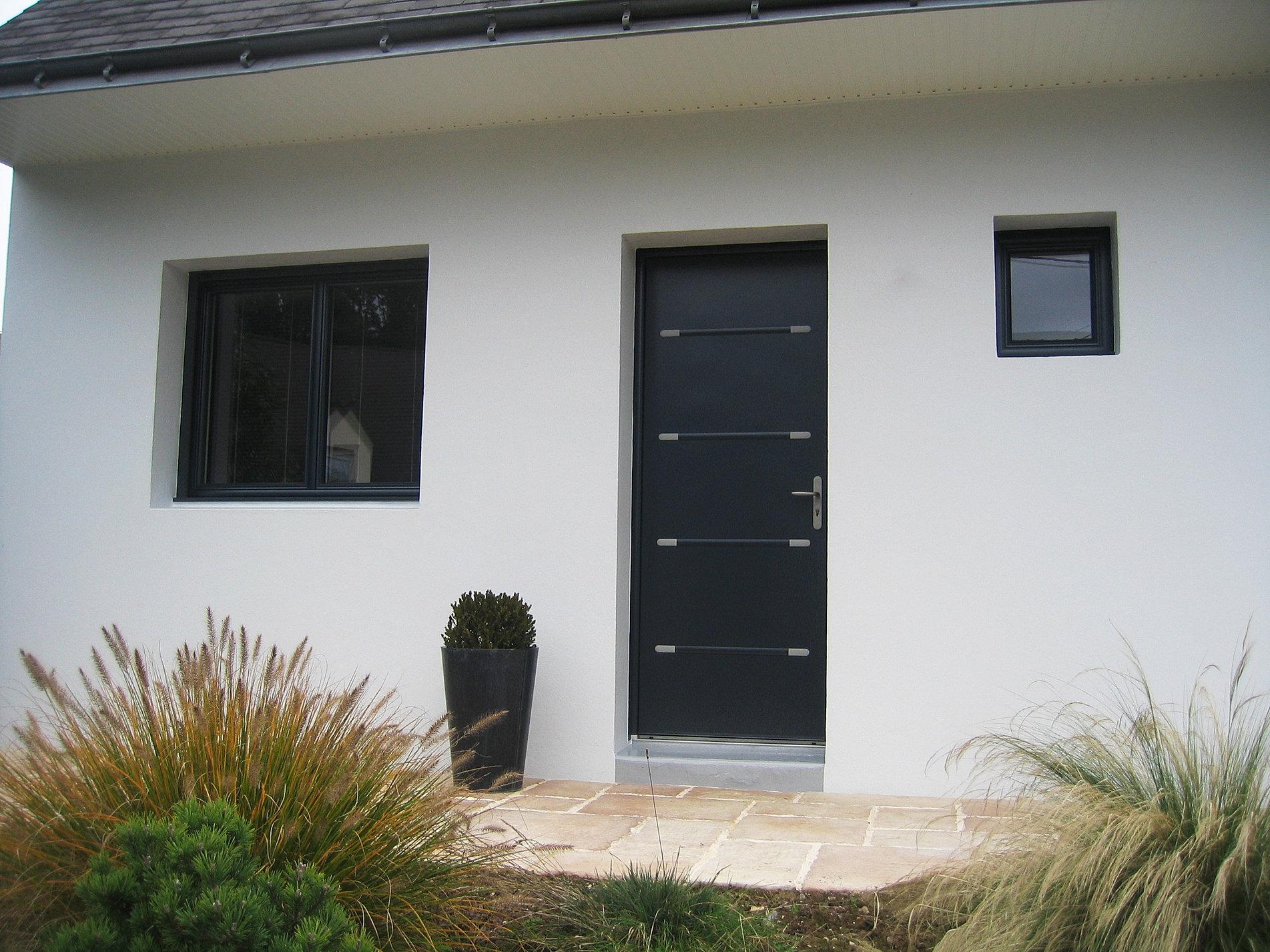 Fybolia fabricant fenetres portes portails for Fabricant porte fenetre