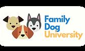 FDU New Logo Banner.png