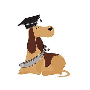 Student Image 2.jpg